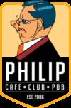 logo-philip-rgb_-194x300
