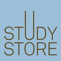 studystore.jpg.pagespeed.ce_.UZYxuMh6Xw